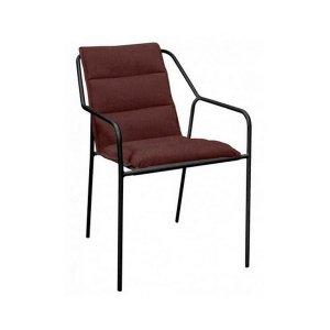 Кресло MK-255