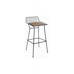 Барный стул BS-305