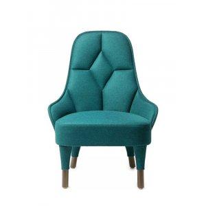 Кресло Martin