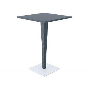 Стол барный MВM-4810