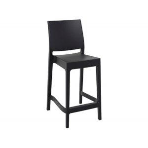 Барный стул MBS-4030 a