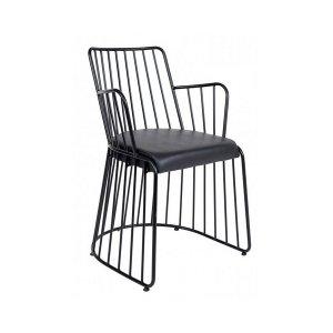 Кресло MK-082