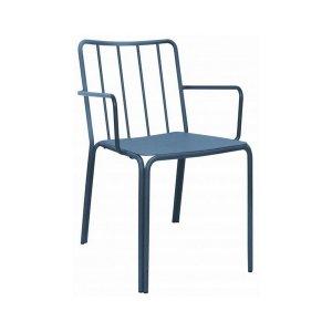 Кресло MK-084