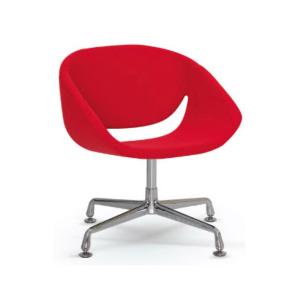 Кресло на металлокаркасе MK-537-c