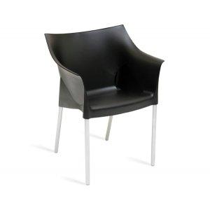 Кресло пластиковое АК-538