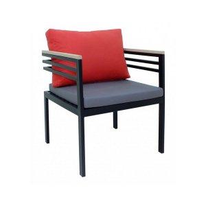Кресло MK-563