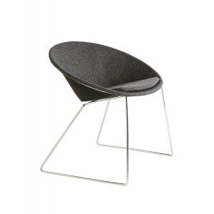Кресло МK-585