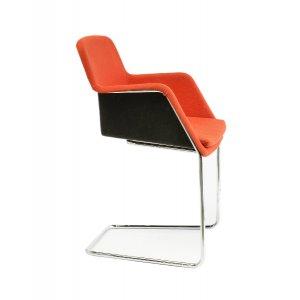 Кресло МK-586