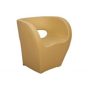 Кресло на металлокаркасе MK-638