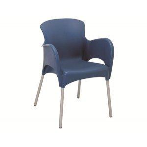 Кресло MK-663