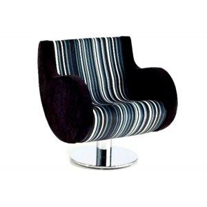 Кресло MK-664
