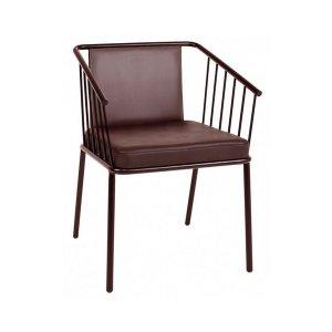 Кресло MK-665