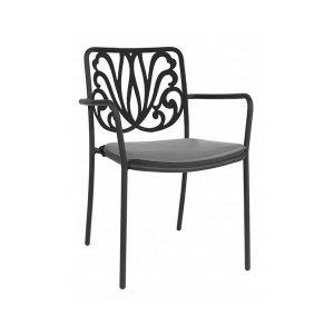 Кресло MK-671