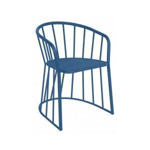 Кресло MK-674