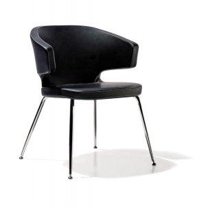 Кресло MK-723-a