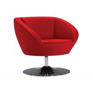 Кресло  на металлокаркасе MK-731