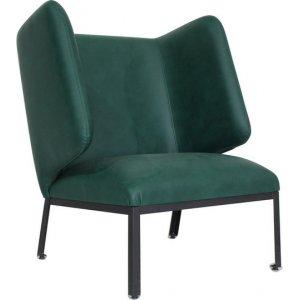 Кресло MK-736