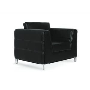 Кресло на металлокаркасе MK-749