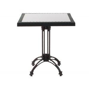 Стол на металлокаркасе MM-1000-b