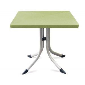 Стол пластиковый MM-2008-d