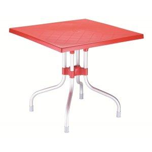 Стол пластиковый ММ-2013