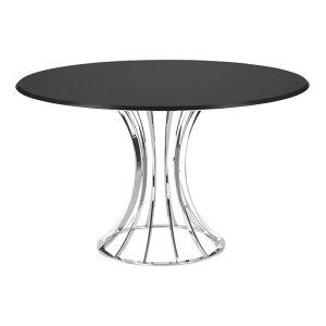 Стол на металлокаркасе MM-2018-b