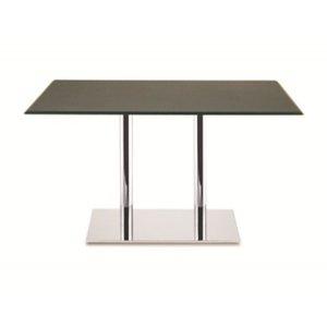 Стол на металлокаркасе 2021-b