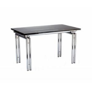 Стол на металлокаркасе MM-2036-b