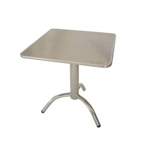 Стол на металлокаркасе MM-2047
