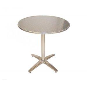 Стол на металлокаркасе ММ-2048