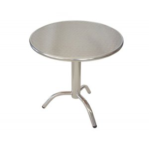 Стол на металлокаркасе ММ-2049