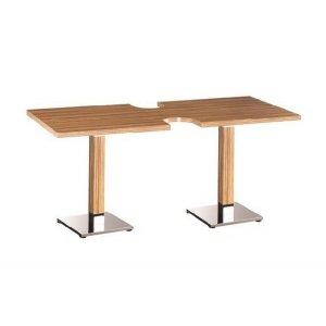 Стол MM-2054