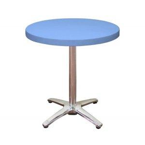 Стол пластиковый ММ-2061