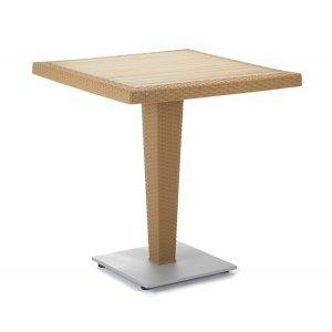 Стол MM-2063