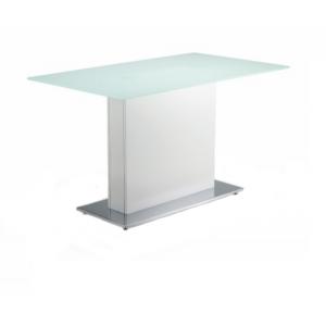 Стол на металлокаркасе MM-2065