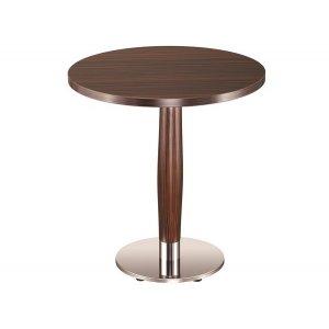 Стол на металлокаркасе MM-2070