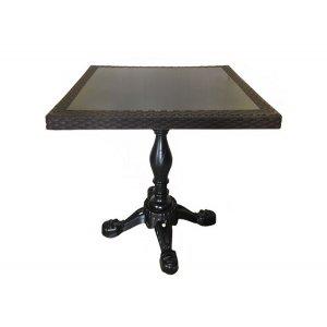 Стол  на металлокаркасе MM-2071