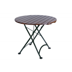 Стол на металлокаркасе MM-4406