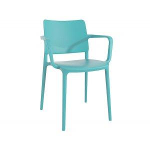 Кресло MS-074 K