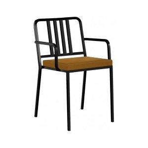 Кресло MK-012