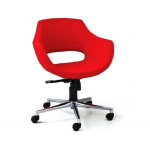 Кресло на металлокаркасе OKB-7003-a
