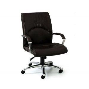 Кресло на металлокаркасе OKB-7036-a
