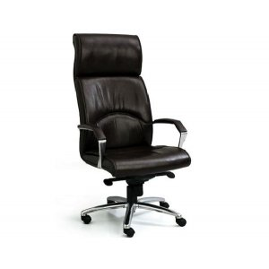 Кресло на металлокаркасе OKB-7036-b