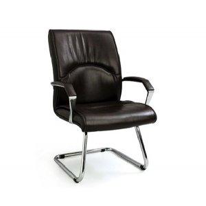 Кресло на металлокаркасе OKB-7036-c