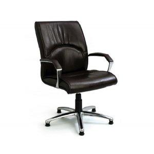Кресло на металлокаркасе OKB-7036-d