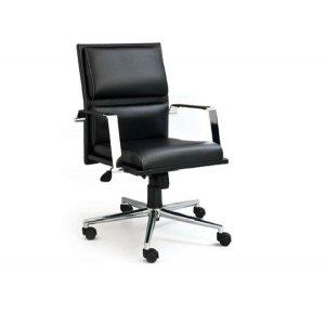 Кресло на металлокаркасе OKB-7041-a