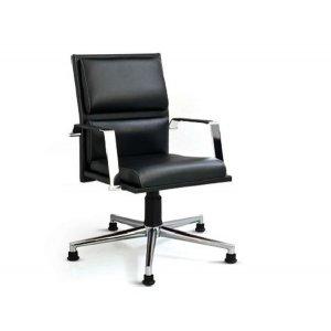 Кресло на металлокаркасе  OKB-7041-c