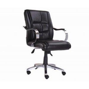 Кресло на металлокаркасе OKB-7052-a