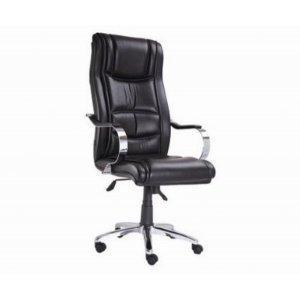 Кресло на металлокаркасе OKB-7052-b