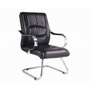 Кресло на металлокаркасе OKB-7052-d